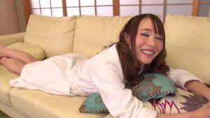 Nonton Film Bokep Online Airi mashiro merci beaucoup 12 sh