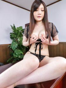 Nonton Film Bokep Online Meguru kosaka sky angel blue vol 74sh