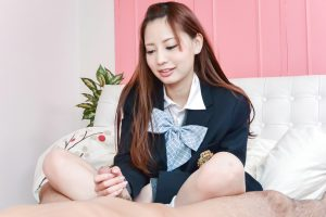 Nonton Film Bokep Online Maki takei red hot fetish collection vol 107sh