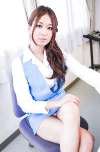 Nonton Film Bokep Online Osawa misaki s model 113sh