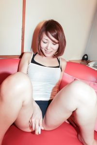 Nonton Film Bokep Online Rui 5 amateur japanese 2 young and hairy sh