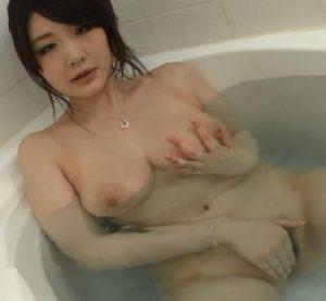 Nonton Film Bokep Online Rie tachikawa 3d merci beaucoup 5sh