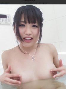 Nonton Film Bokep Online Kana miyashita laforet girl 55sh