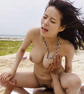 Nonton Film Bokep Online Kyouko maki s model vol 59sh