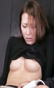 Nonton Film Bokep Online Rina ishikawa first world amateurs in japan 5sh
