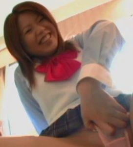 Nonton Film Bokep Online Wakana 5 amateur japanese schoolgirls 1sh
