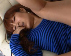 Nonton Film Bokep Online Ayumi first world amateurs in japan me3 sh