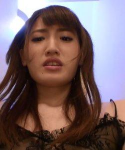 Nonton Film Bokep Online Karin aizawa s model 128sh