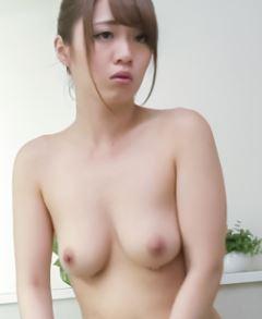 Nonton Film Bokep Online Eri hosaka s model 117sh