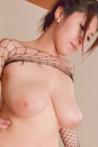 Nonton Film Bokep Online Rina araki s model 97sh