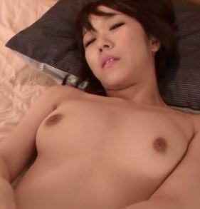 Nonton Film Bokep Online Sofia takigawa sky angel blue vol 110sh