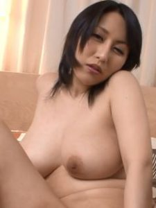 Nonton Film Bokep Online Yuuna hoshisaki sky angel blue 99sh