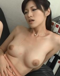 Nonton Film Bokep Online Sara yurikawa dirty minded wife advent vol 47sh