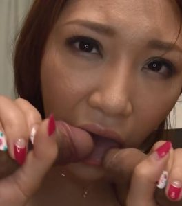 Nonton Film Bokep Online Airi mizusawa sky angel vol 182sh