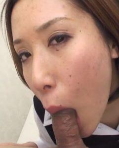 Nonton Film Bokep Online Emi orihara vol 111sh