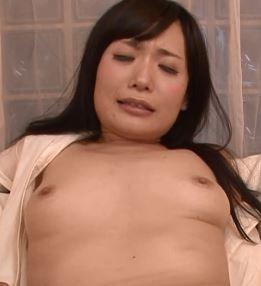 Nonton Film Bokep Online Tsukushi sky angel 148sh