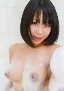 Nonton Film Bokep Online Mikan kururugi laforet girl 1sh