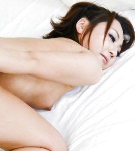 Nonton Film Bokep Online Yuu shiraishi ero body 3sh