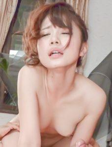 Nonton Film Bokep Online Yura kurokawa catwalk poison 95sh